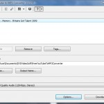 free youtube to mp3 converter - 190466