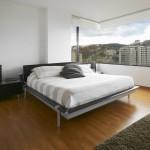 اجمل تصاميم غرف النوم الانيقة