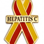 hepatitis c  - 183141
