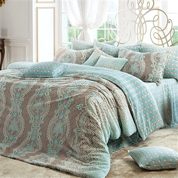 Tiffany blue home decor. Tiffany blue home decor   Home decor