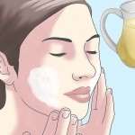 home remedies for moisturizing skin