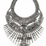 اخر صيحات الموضة لاكسسوارات 2015 huge-necklace-150x15