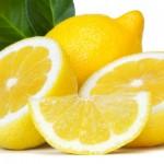 الليمون lemon