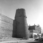 قصر المصمط قديما - 189895