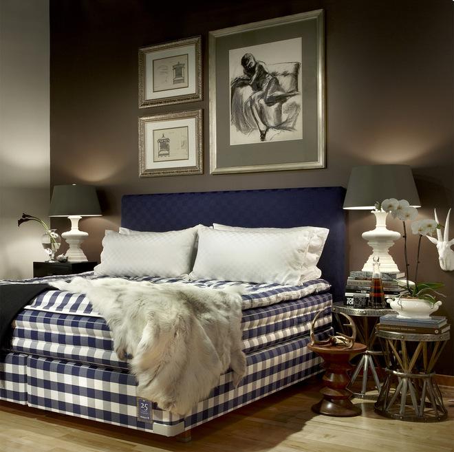 : سرير نوم نفر واحد : سرير