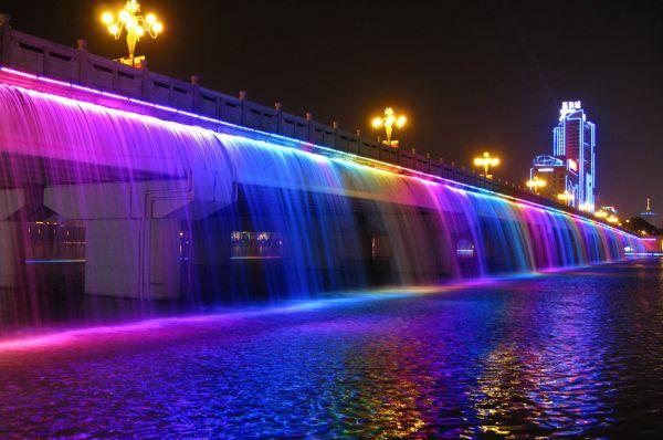 Image result for -عاصمة كوريا الجنوبية سيول :