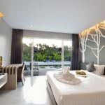 اروع تصاميم غرف النوم الانيقة