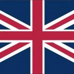 علم المملكة المتحدة - 183472
