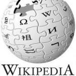 ويكيبديا - 189033