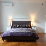 bedrooms simple