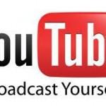 يوتيوب - 189036