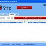 ytd video downloader program - 190468