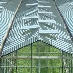 الطاقة الشمسية الطاقة المتجددة دومًا