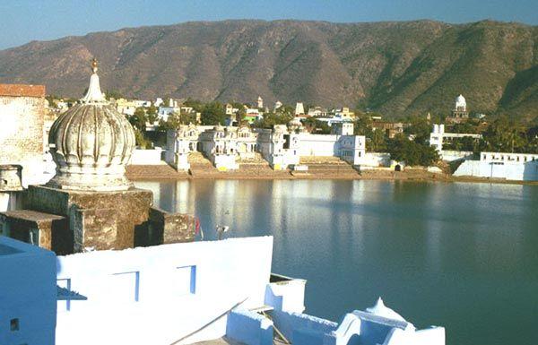 Blue cubes The Pink City of Jaipur The Pink City of Jaipur  D8 A7 D9 84 D9 85 D9 83 D8 B9 D8 A8 D8 A7 D8 AA  D8 A7 D9 84 D8 B2 D8 B1 D9 82 D8 A7 D8 A1