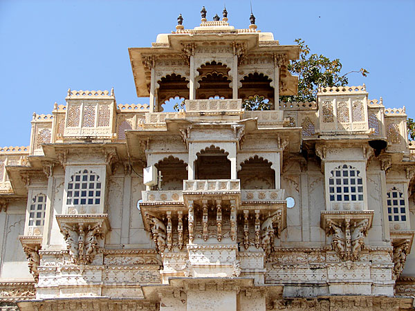 The splendor of the houses in Jaipur The Pink City of Jaipur The Pink City of Jaipur  D8 B1 D9 88 D8 B9 D8 A9  D8 A7 D9 86 D8 AD D8 AA  D8 A7 D9 84 D9 85 D9 86 D8 A7 D8 B2 D9 84  D9 81 D9 8A  D9 85 D8 AF D9 8A D9 85 D8 A9  D8 AC D8 A7 D9 8A D8 A8 D9 88 D8 B1