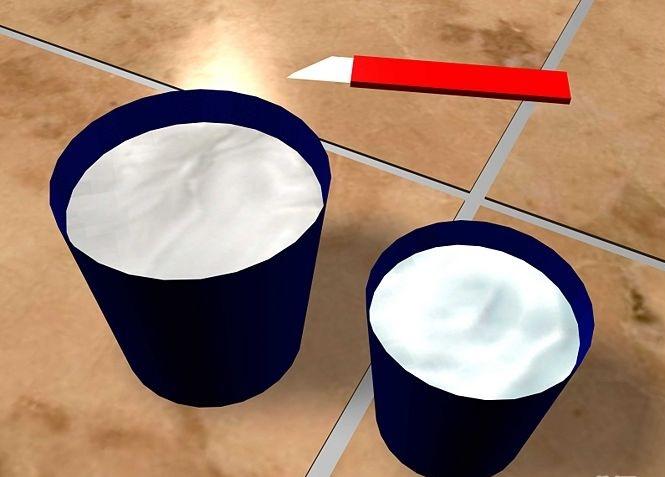 معدة يتعهد رائد طريقة تنظيف القيشاني Virelaine Org