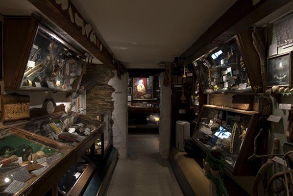Museum of Magic Curious museums Curious museums  D9 85 D8 AA D8 AD D9 81  D8 A7 D9 84 D8 B3 D8 AD D8 B1