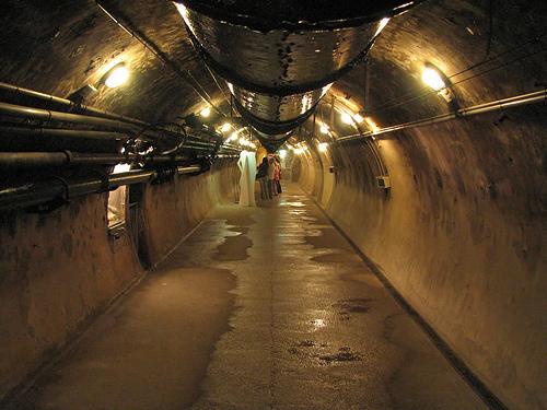 Sewage Museum Curious museums Curious museums  D9 85 D8 AA D8 AD D9 81  D8 A7 D9 84 D9 85 D8 AC D8 A7 D8 B1 D9 8A