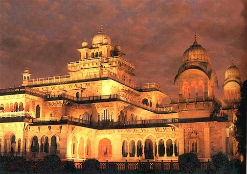 The pink city features The Pink City of Jaipur The Pink City of Jaipur  D9 85 D8 B9 D8 A7 D9 84 D9 85  D8 A7 D9 84 D9 85 D8 AF D9 8A D9 86 D8 A9  D8 A7 D9 84 D9 88 D8 B1 D8 AF D9 8A D8 A9