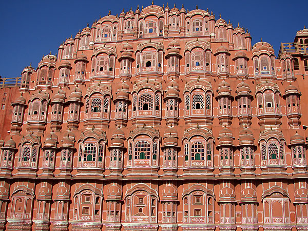 Features of Jaipur City The Pink City of Jaipur The Pink City of Jaipur  D9 85 D8 B9 D8 A7 D9 84 D9 85  D9 85 D8 AF D9 8A D9 86 D8 A9  D8 AC D8 A7 D9 8A D8 A8 D9 88 D8 B1