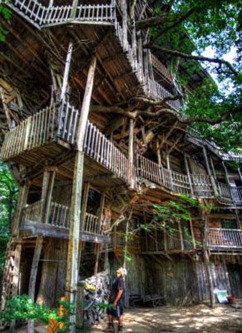 أغرب المنازل منزل شجرة الوزير منزل-شجرة-الوزير.jpg