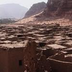 قرية العلا التراثية - 196918