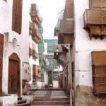 جدة التاريخية - 198757