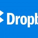 شرح تطبيق dropbox