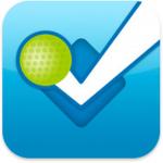 كيفية استعمال تطبيق foursquare