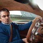 سيارة مستر بين ماكلارين F1 للبيع بسعر خيالي