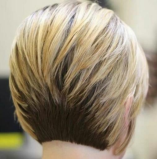 الشعر الكلاسيكي القصير