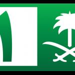 شعار القناة الاولى السعودية الحالي - 195830