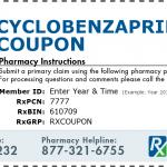 Azilect coupons discounts