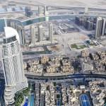 حقائق لا تصدق عن دبي