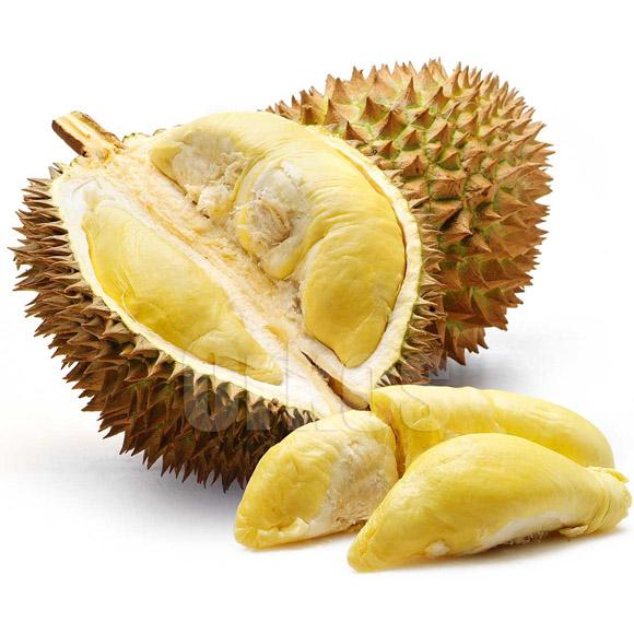Durian Durio  Strange fruits that surprise you Strange fruits that surprise you Durio