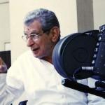 Egyptian cinematic charmer - 199246