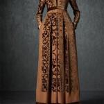 أزياء ألبرتا فيريتي لعام 2015