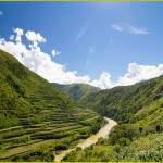 Green Nature in tabok city - 195683