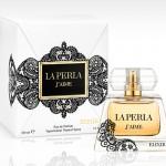 اصدار 2015 من عطر La Perla J'aime Elixir