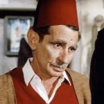 Le Sixième jour - Youssef Chahine Image 9 sur 10 - 199248