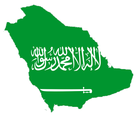 المونديال السعودية Map-of-Saudi-Arabia.png