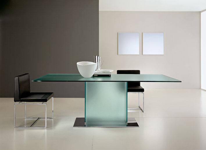 اجمل طاولة طعام زجاج