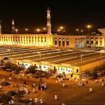 مسجد نمرة ليلا - 197739