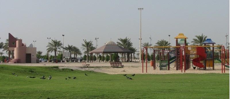 رحلة الى مدينة الخُبر بالمملكة العربية السعودية Navy-Khobar-facade-T