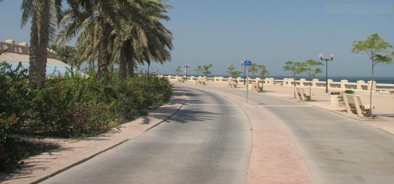 رحلة الى مدينة الخُبر بالمملكة العربية السعودية Navy-Khobar-facade-w