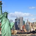 مدينة نيويورك ، الولايات المتحدة الأمريكية - 199405
