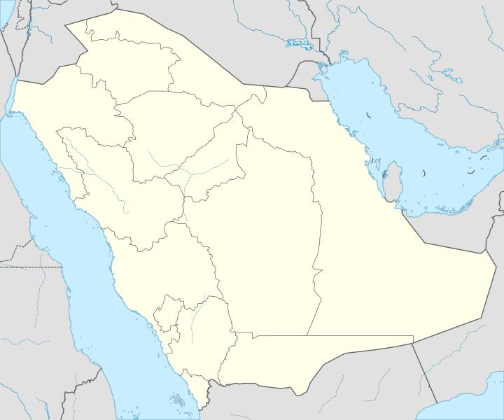 خريطة فلسطين صماء Png Kharita Blog