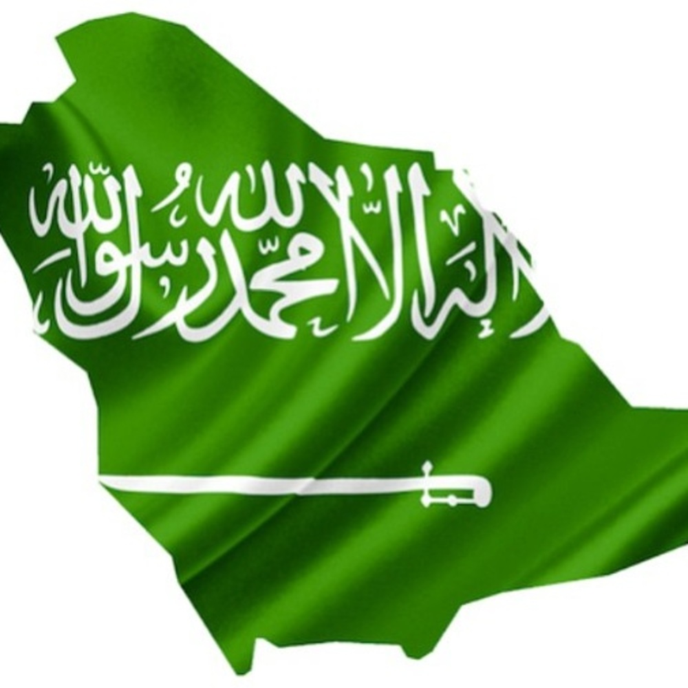 لهجات السعودية المختلفة المرسال