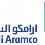 شركة ارامكو السعودية  - 192990