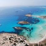 اجمل شواطئ اسبانيا